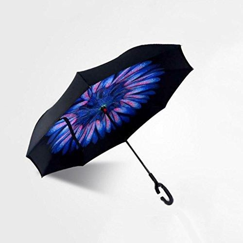 miaoge-8-osea-de-tipo-paraguas-c-creativas-manos-libres-automotive-bisel-inverso-doble-capa-puede-so