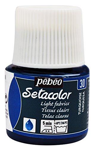 pebeo-329-030-pintura-para-tejidos-y-telas