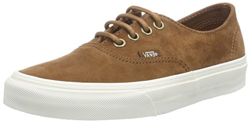 vansu-authentic-decon-scotchgard-zapatillas-unisex-adulto-color-marron-talla-36
