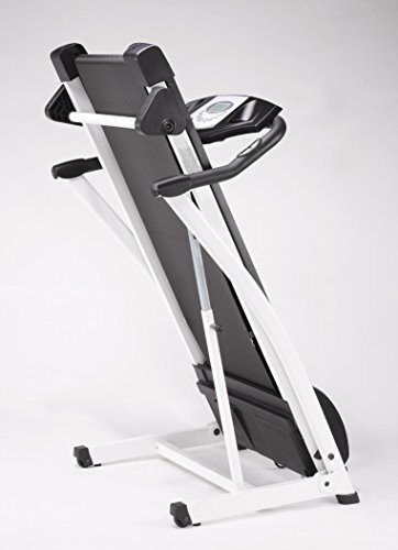 afton fitness xo-100 cardio fitness treadmill Afton Fitness Xo-100 Cardio Fitness Treadmill 41cg8vU1A 2BL home page Home Page 41cg8vU1A 2BL