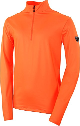 DEGRE 7 pour Homme Paccaly pour Homme XXL