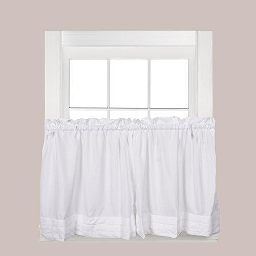 saturday-knight-holden-window-trattamento-poliestere-e-misto-poliestere-white-tier-57x24