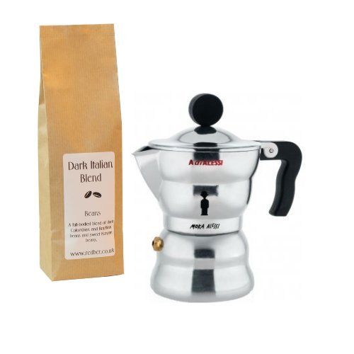 moka-alessi-1-cup-by-alessandro-mendini-with-125g-of-coffee