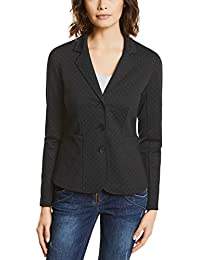 Street One Damen Blazer