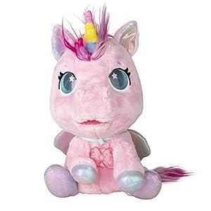 Club Petz- My Baby Unicorn