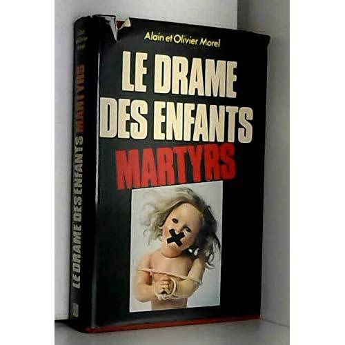 Le Drame des enfants martyrs