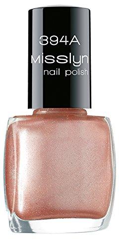 Misslyn Nail Polish, 10 ml