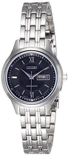 Citizen PD7151-51E  Analog Watch For Unisex