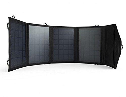 intocircuitr16w-double-sorties-usb-chargeur-solaire-pliable-adaptateur-panneau-solaire-pour-iphone-6