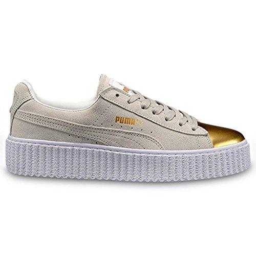 Puma Store , Chaussures de marche pour femme X10EKCCB1O5G
