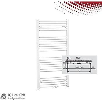 kermi basic 50 badheizk rper 60 x 180 cm wei ral 9016. Black Bedroom Furniture Sets. Home Design Ideas