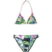 O'Neill Oceano fille Triangle de bain style bikini pour femme