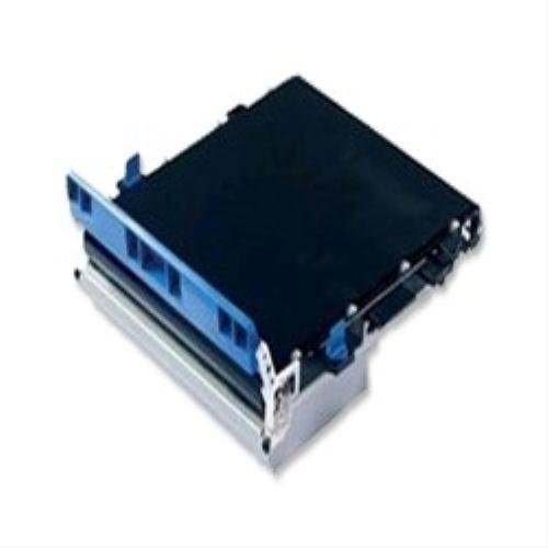 OKI 44846204 C822 Transfereinheit 80.000 seite Transfer Unit C822/C831/C841 series
