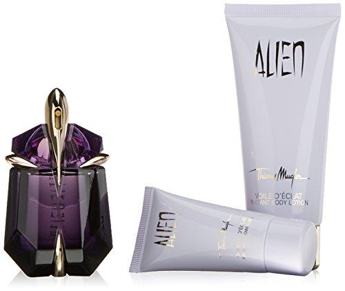 thierry-mugler-alien-parfumery-bath-sets-women-eau-de-parfum-amber-amber