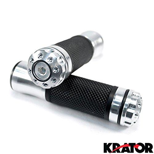 krator-universal-motocicleta-deporte-bicicleta-cromado-mano-grips-bar-deslizadores-para-moto-aprilla