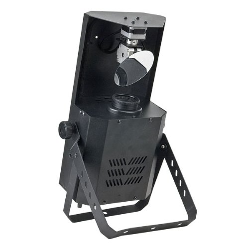 Club Scan LED 20W LED Scanner