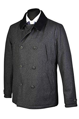 woolrich-jacket-men-wool-cotton-m
