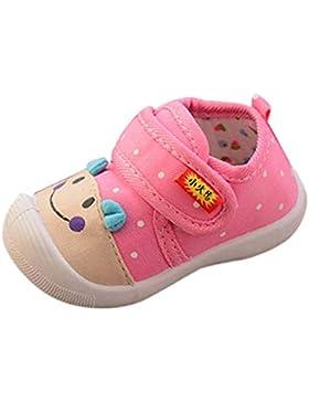 [Patrocinado]Malloom La Carita Sonriente de la Historieta de los niños llamó los Zapatos de los Zapatos del niño