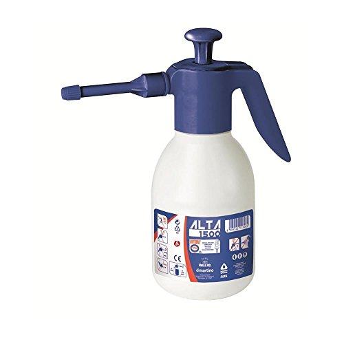 brake-cleaner-applicator-pump-spray-fluid-dispenser-15-litre-bottle-viton-seals-15l
