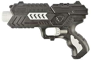 Yang Kai Toy Gun (s5056)