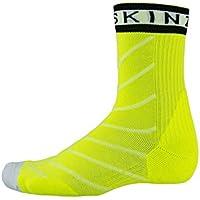SealSkinz Herren Breathable Socke