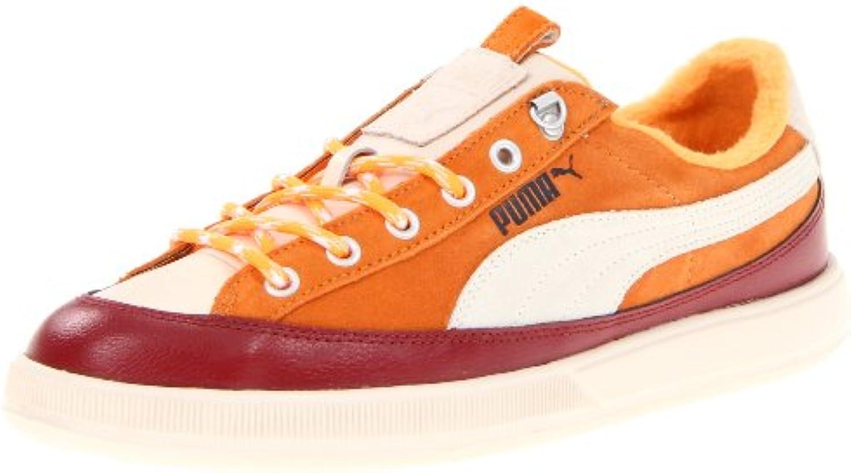 Puma Archive Lite Low Uo Sneaker