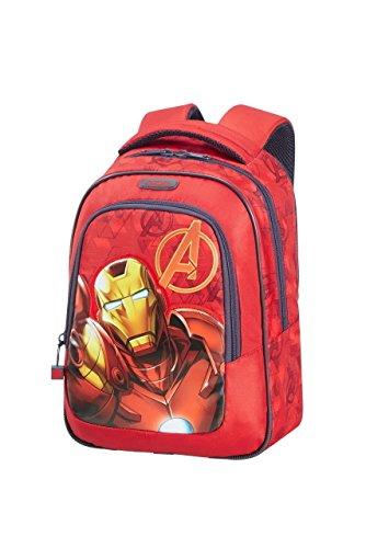 samsonite-marvel-wonder-backpack-s-junior-avengers-triangle