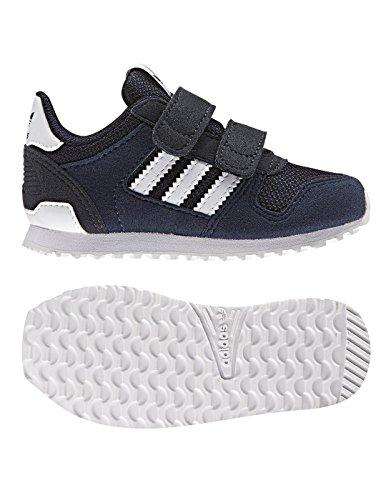 adidas , Jungen Sneaker Blau