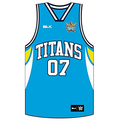 gold-coast-titans-basketball-singlet-2017