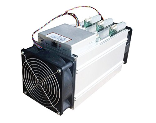 Bitmain Antminer V9 - 4TH/s