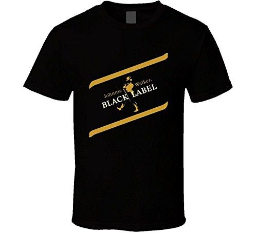 johnnie-walker-black-label-t-shirt