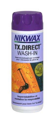 nikwax-txdirect-wash-in-impermabilisant-pour-vtements-de-pluie-en-machine-ou-la-main-300-ml