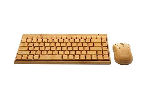 yy-la-souris-sans-fil-clavier-bambou-bambou-vert-bamboo