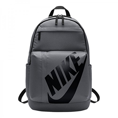 Nike Nk Elmntl Bkpk Sac à dos unisexe adulte, NK...