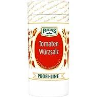 Fuchs Tomaten-Würzsalz, 1er Pack (1 x 200 g)
