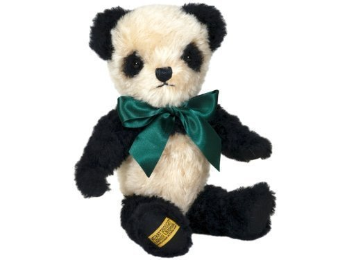merrythought-antique-panda-35cm