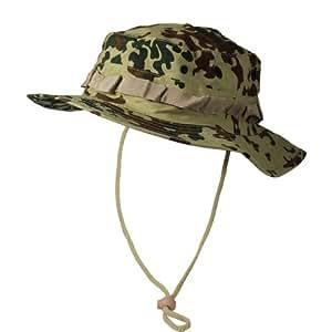 US GI Buschhut Boonie Hat tropentarn S-XL XL(61)