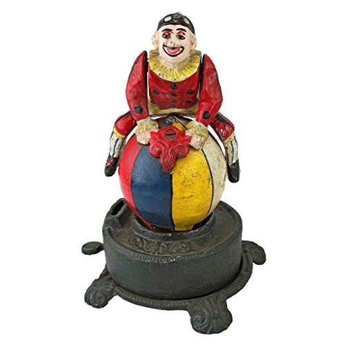 design-toscano-sp1325-figurin-para-jardin
