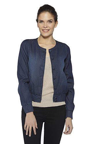 kaporal-veste-blouson-dixie-dark-denim-femme-s-bleu