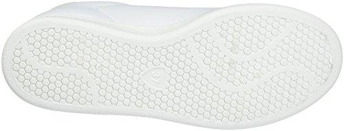 Hailys Ladies Sn Rosi Sneaker Bianco (bianco)