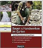 Bauen & Handwerken im Garten