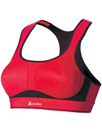 Odlo Damen Bra High Ultimate Fit