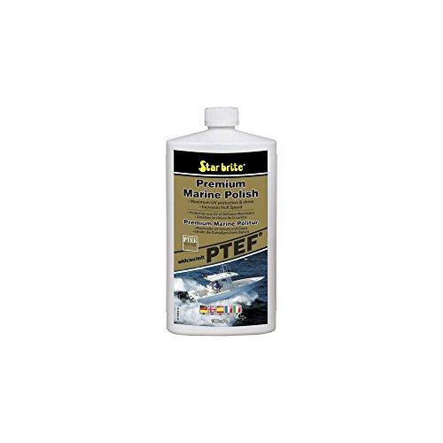 starbrite-478008-ecran-anti-uv-blanc