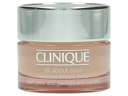 clinique-all-about-eyes-15-ml