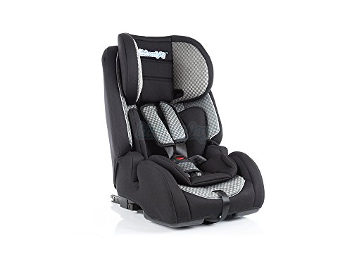 kp0100-kindersafety-car-seat-9-36-isofix-i-ii-iii-age-group-kp0100-grey