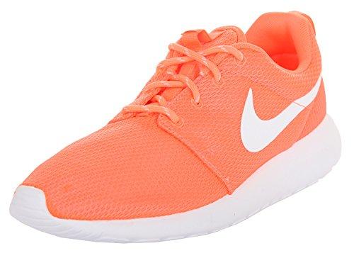 Nike WMNS Roshe One, Gymnastique Femme