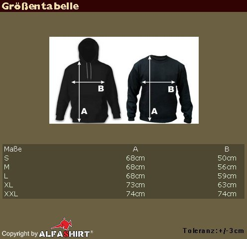 905 Pibtl armardi Stemma scudetti logo ingegnere BATTAGLIONE 803 Genio unità - Pullover #5805 Nero