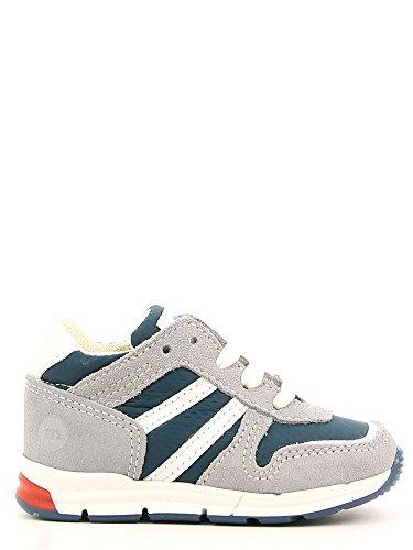 Melania ME1053B6E.A Sneakers Enfant
