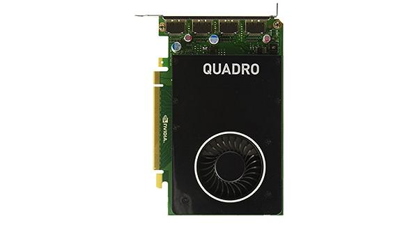 Lenovo Nvidia Quadro M2000 4gb Ddr5 4xdp Graphics Card Computer Zubehör