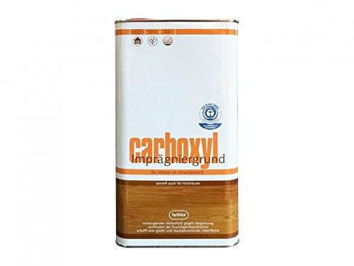 carb-oxyl-impermeabilisant-pour-linterieur-de-base-appret-pour-bois-5-l